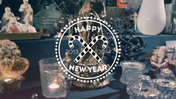 happy-new-year-2013-2014.png