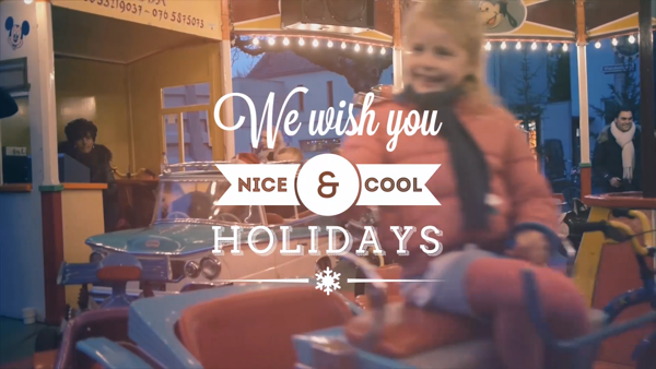 we-wish-you-nice-cool-holidays.png