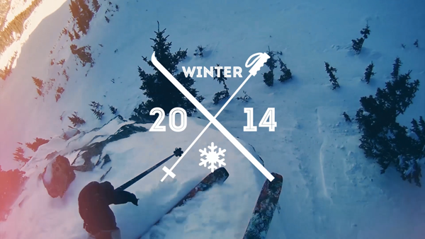 winter-2014.png