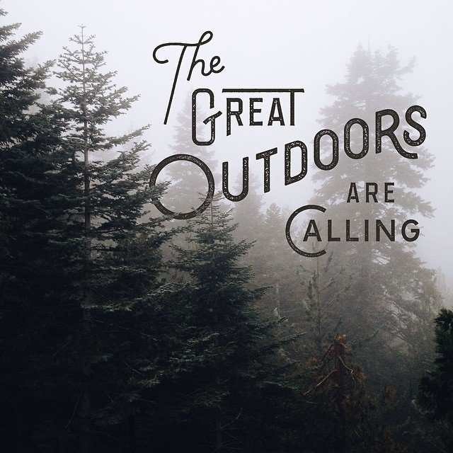 The-great-outdoors-are-calling.jpg
