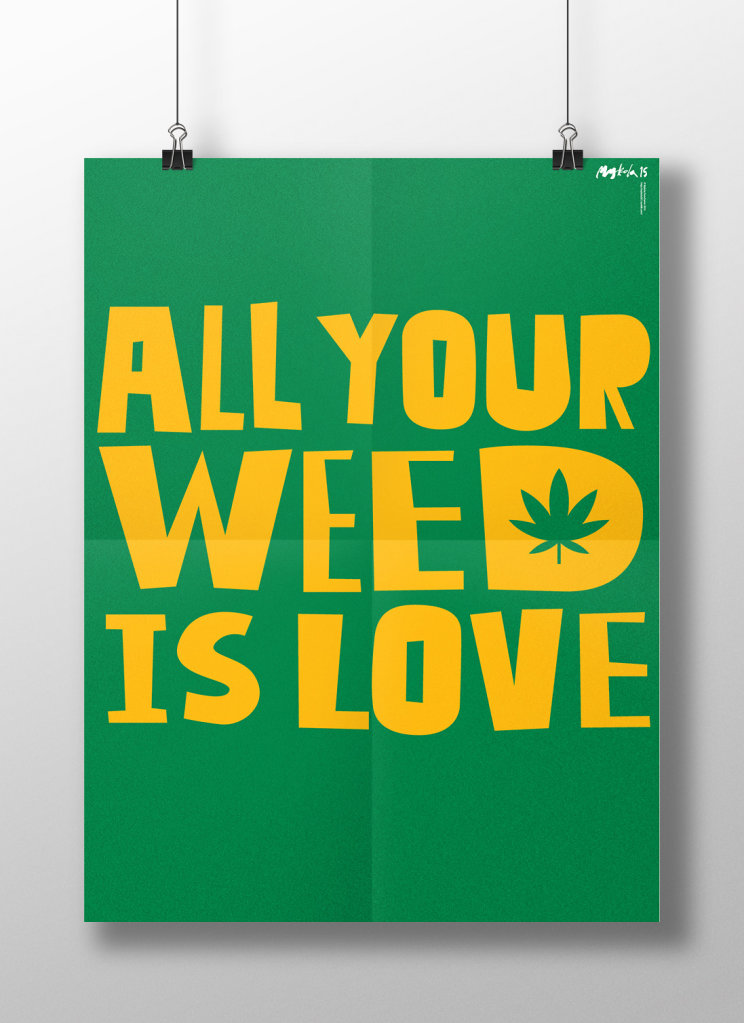all-you-weed-is-love.jpg