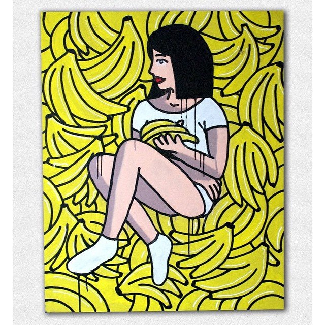 Bananas-series-summer.jpg