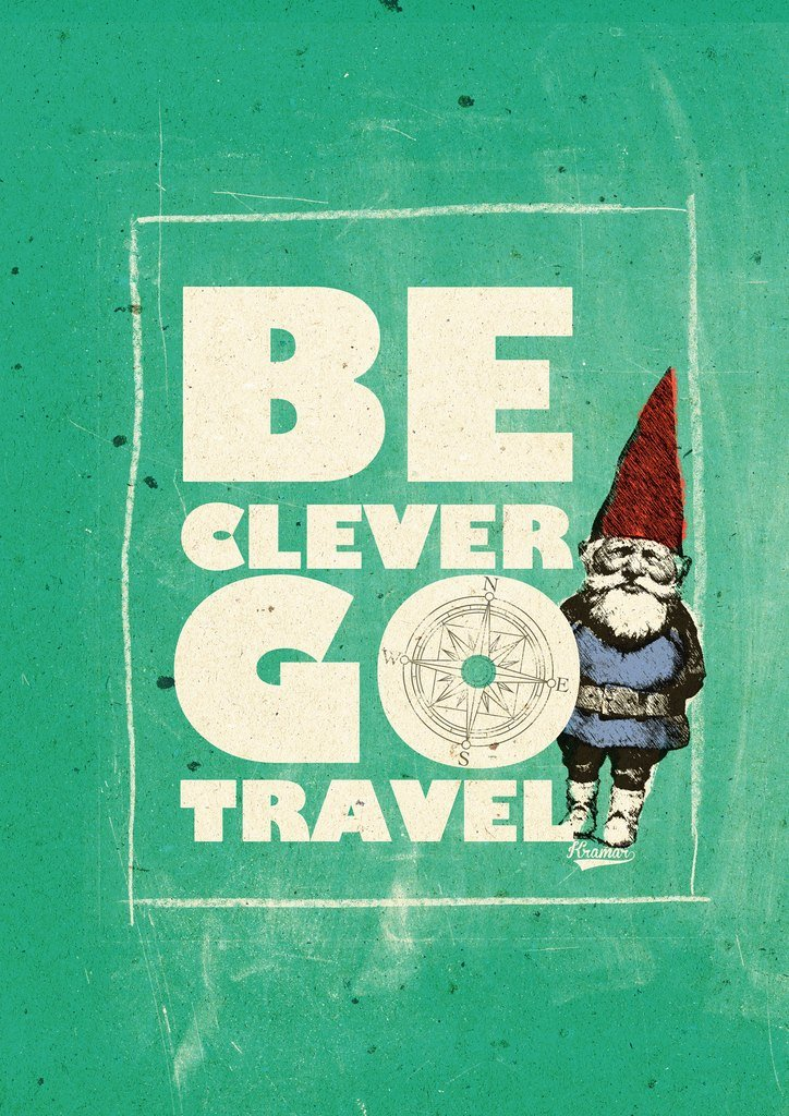 be-clever-go-travel.jpg