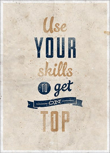 use-your-skills-to-get-on-top.jpg