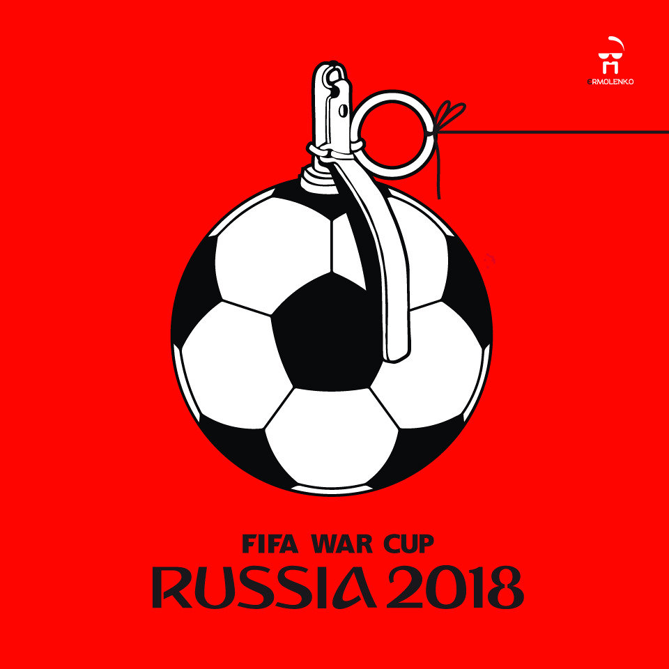 Alternative-series-of-posters-for-the-FIFA-World-Cup-in-Russia-2018.jpg