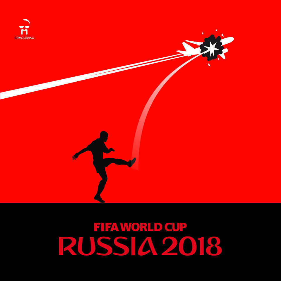 Andriy-Yermolenko-has-created-an-alternative-series-of-posters-for-the-FIFA-World-Cup-in-Russia-2018.jpg