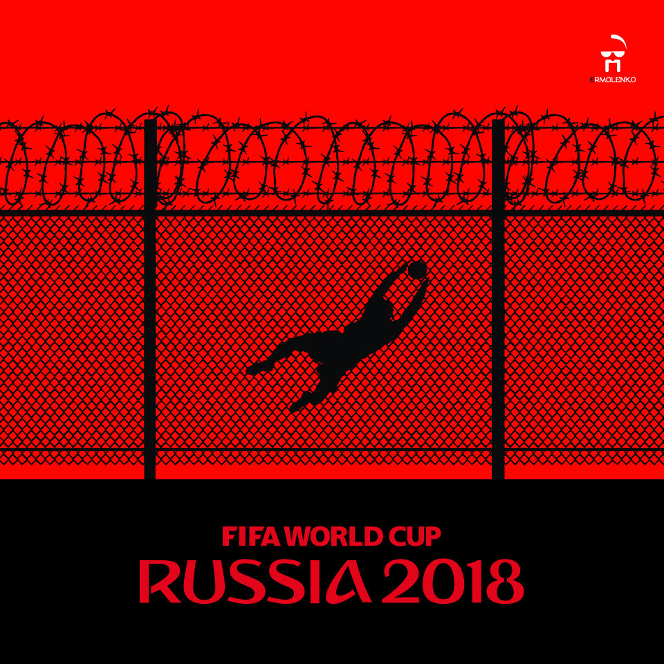 FIFA-World-Cup-in-Russia-2018.jpg