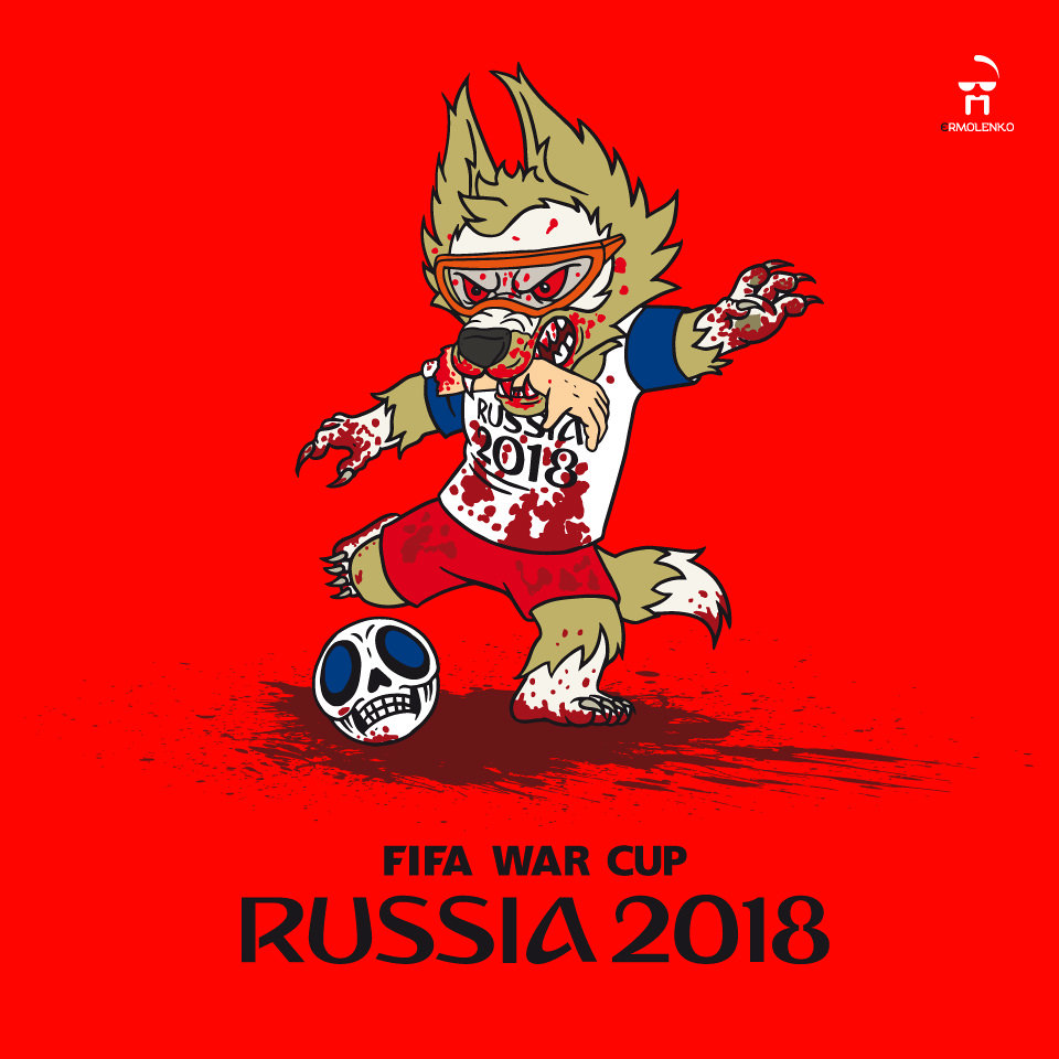 alternative-series-of-posters-for-the-FIFA-World-Cup-in-Russia.jpg